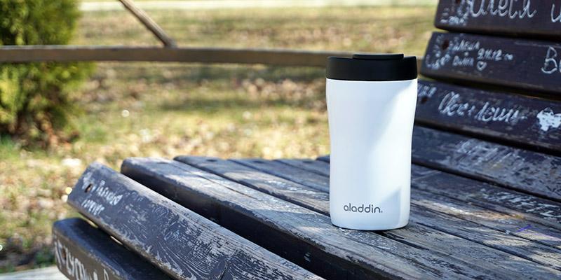 Кружка Aladdin Latte Leak-Lock Mug 0.25L