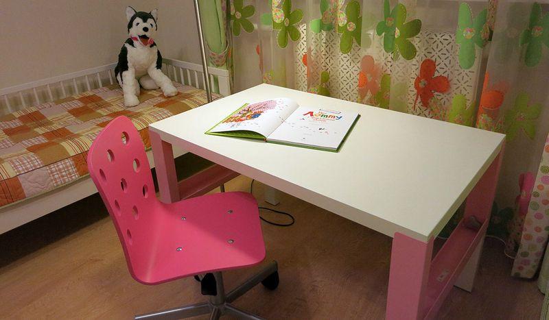 Ikea Matras Junior : Выбираем стол и стул для ребенка в ikea