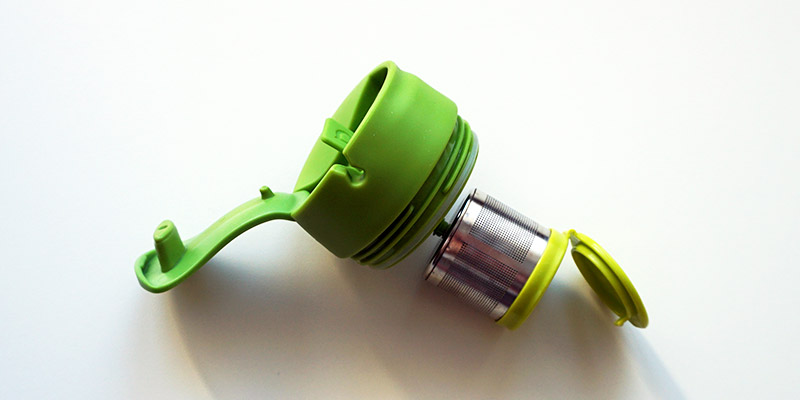 Крышка от кружки Aladdin Tea Infuser 0.35L