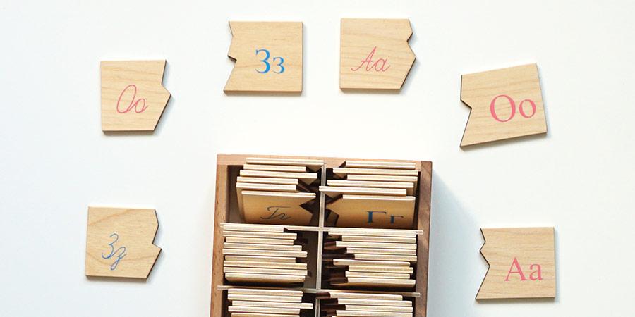 02-Буквы-Монтессори-в-коробочке