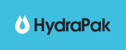 Бутылки и питьевые системы HydraPak